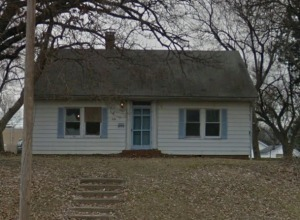 318 S. 5th St., Vandalia, IL - Catalog