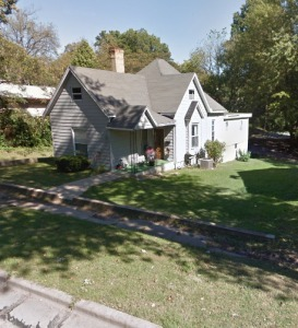 516 N. 6th Street, Vandalia, IL - Catalog