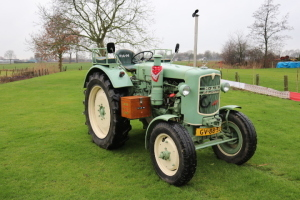Fall Euro Tractor and Automible Online Auktion