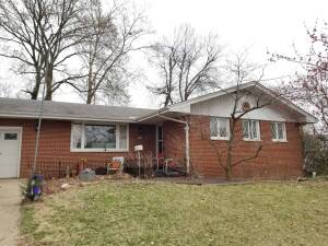 Springfield IL Real Estate And Personal Property Auction