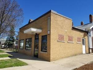1216 S. 5th Street Multi-Use Real Estate And Personal Property Auction