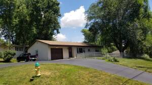 Mt. Zion, IL Real Estate And Personal Property Auction