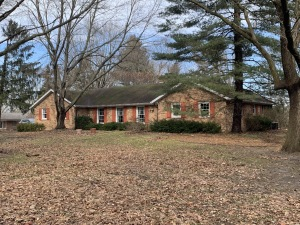9 Whippoorwill Rd. Real Estate And Personal Property Auction