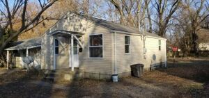 Real Estate Auction , Online Auction, Springfield Real Estate Auction