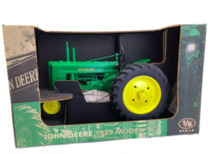 July Online Only Toy & Memorabilia Auction