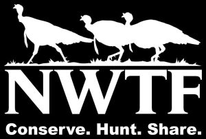 NWTF West Jamboree Silent Auction