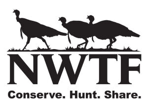 Mid-State NWTF Silent Auction
