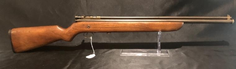 Crosman Model 114