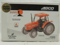 1/16th Scale Models AGCO LT90 w/FWA