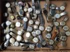 Vintage Assorted Wrist Watch Lot 1