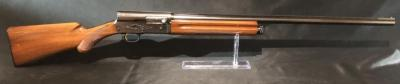 Browning Auto-5 Sweet 16