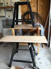 Work Benches Lot