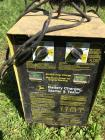 John Deere Battery Charger Starter And Tester