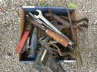 Assorted Tools Lot 2
