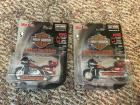 Harley Davidson Die Cats Replicas Lot