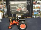 1/16th Ertl Case 1170 Black Knight Collector Edition