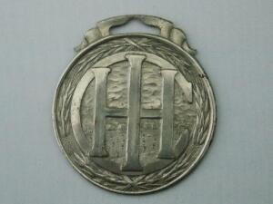 International Harvester Co. Fob