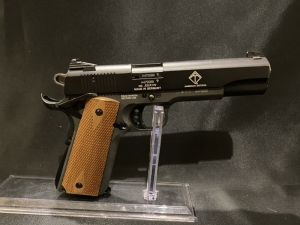 German Sport Guns GSG-1911