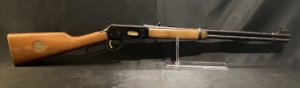 Winchester Model 94 Illinois Sesquicentennial Commemorative