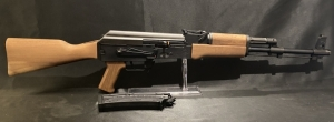 German Sport Guns ATI AK-47 .22 LR
