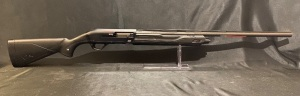 Winchester Super-X 4 - New-in-the-box