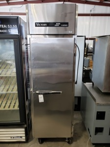 Victory V Series Commercial Refrigerator
