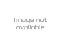 Aultman & Taylor Co., Engine Catalog, Prosperity And Power - 7