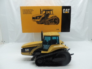 1/16th NZG Caterpillar Challenger 45