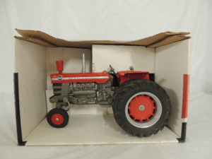 1/16th Scale Models Massey Ferguson 1150 Diesel