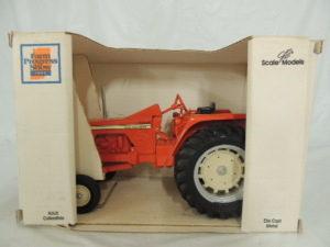 1/16th Scale Models Allis-Chalmers One-Ninety
