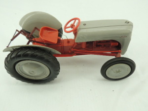 1/16th Product Miniature Ford Model 8N