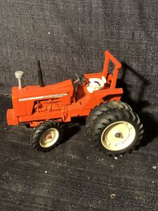 Allis-Chalmers1/16th  2020 Front Wheel Assist Toy Tractor