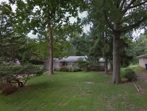 1 Lake Knolls Dr. Chatham, IL