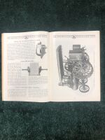 The Russel & Co. 1913 Threshing Machinery Catalog No. 71 - 4