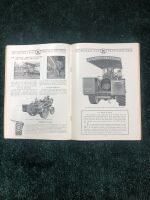 The Russel & Co. 1913 Threshing Machinery Catalog No. 71 - 5