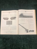 The Russel & Co. 1913 Threshing Machinery Catalog No. 71 - 7