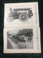The Russel & Co. 1913 Threshing Machinery Catalog No. 71 - 8