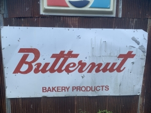 Butternut Bakery Products