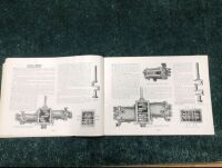Avery Company Tractors, Plows, Separators, and Steam Engines Sales Catalog - 4