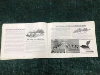 Avery Company Tractors, Plows, Separators, and Steam Engines Sales Catalog - 5