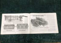 Avery Company Tractors, Plows, Separators, and Steam Engines Sales Catalog - 9
