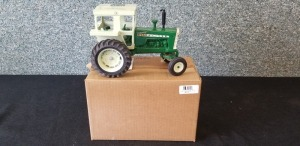 1/16th Scale Models Oliver 1955