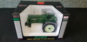 1/16th Spec Cast Oliver 770