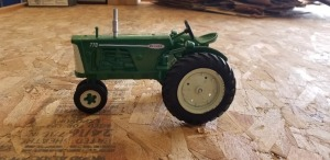 1/16th Customized Pioneer Collectibles Oliver 770