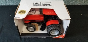 1/16th Scale Models AGCO Allis 9815