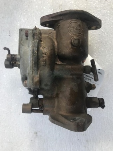 Ensign GP Carburetor