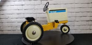 Customized Scale Models Cub Cadet