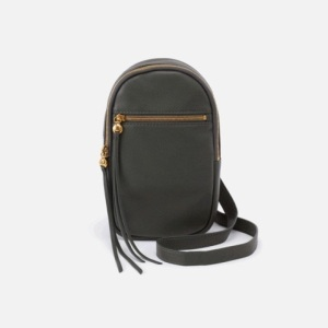 HOBO Bags Ryder in Sage Brush