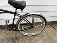 Schwinn Cruiser SS - Made in Taiwan - 4