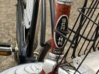 Schwinn Cruiser SS - Made in Taiwan - 7